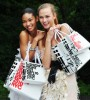 Fashion's Night Out 2013 Goes on Hiatus