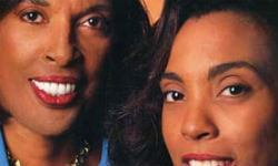 Historic Black Enterprise Magazine Covers: November, 1993