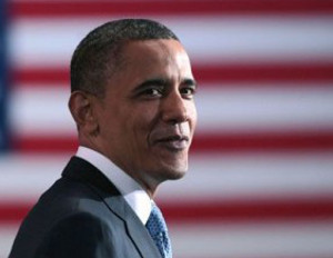 Small Business Associations React to State of the Union Address