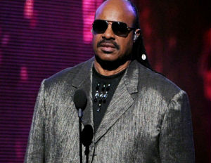 Stevie Wonder Disappointed with Lil Wayne's Emmett Till Lyric