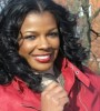 Syleena Johnson to Launch Line of Premium Hair Extensions
