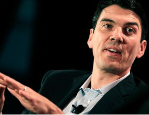 Is Patch, AOL's Hyper-Local Experiment, Doomed?