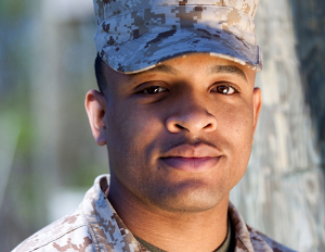Back-to-School: CFPB Works to Protect Student Veterans