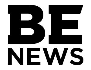 Skeet- Shooting Obama Action Figure Released