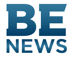 Mike Tyson Files Suit Against Live Nation Entertainment