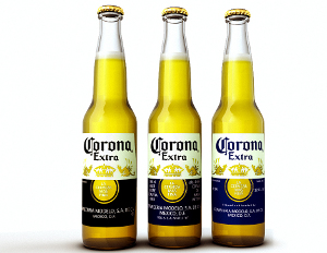 Why Does Budweiser Want to Buy Corona?