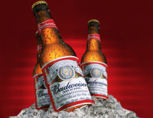 Anheuser-Busch Is Watering Down Brews Alleges Former Employees