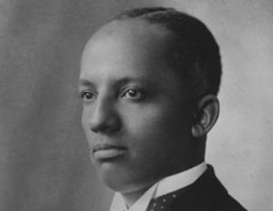 Black History Month Facts of the Day: Feb 7th