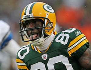 Black Birthdays for February 2nd: Donald Driver and Gucci Mane