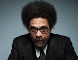 Cornel West: The Building of a Black Intellectual Empire