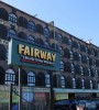 Months after Hurricane Sandy, Fairway Market in Red Hook to Reopen