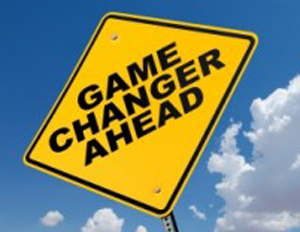 4 Ways to Go From Bench Warmer to Game Changer in Business