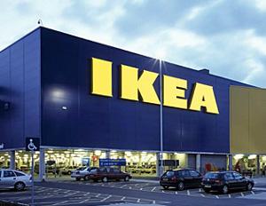Make a Valentine's Day Baby, Get a Free Ikea Crib.