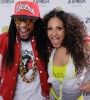 Lil Jon Teams Up With Zumba Fitness to Launch Zumba Nightclub Series