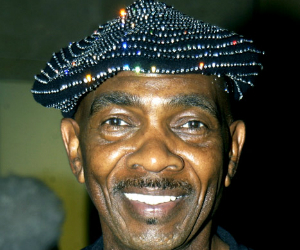 """""""A Different World"""" Actor, Lou Myers Dies At 76"""