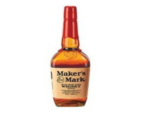 Maker's Mark Reverses Decision to Water Down Their Whiskey