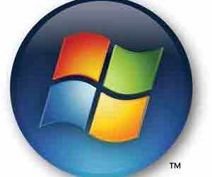 Entrepreneurs' Organization Signs Partnership with Microsoft