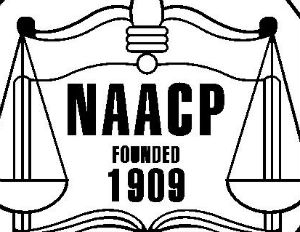 This Day in History: The NAACP Was Founded