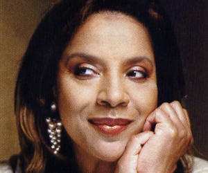 Hollywood Boss Moves: Phylicia Rashad Directs 'Four Little Girls' Play