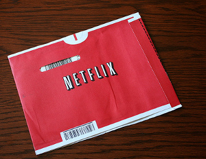 New Postal Service Changes May Reduce Netflix Mail Costs