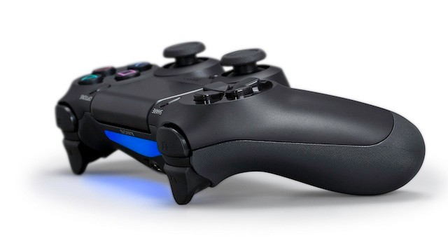 Sony Teases Gamers At PlayStation 4 Reveal