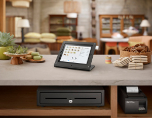 """Square introduces a """"one-stop startup kit"""""""