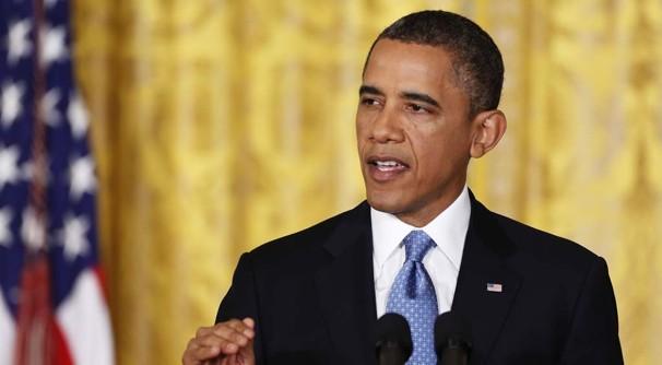 Obama Seeking to Boost Study of the Human Brain