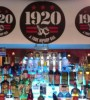 1920 bar washington dc