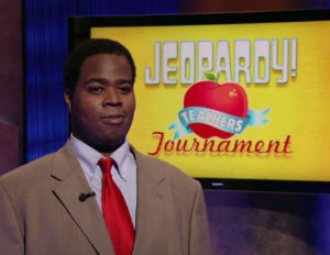colby burnett jeopardy