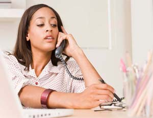 5 Ways to Take the Annoyance Factor Out of Conference Calls