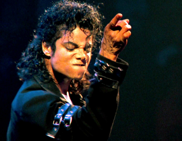 New Child Molestation Charges Filed Against Michael Jackson