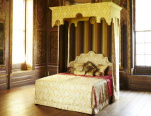 Is the Perfect Sleep Worth $175,000?