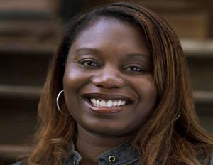 Tech Startup of the Week: Tracey Solomon's Hoseanna Is a (Working) Girl's Best Friend
