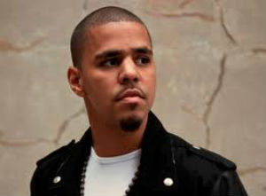 J. Cole Tells New York Magazine He Wants to Open a Cheesecake Factory