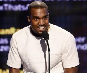 Kanye West Sued for Copyright Infringement in 'Gold Digger' Song