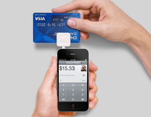 Square Given Cease and Desist Notice, Ordered to Stop Business in Illinois