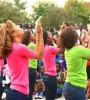 Howard Students Sue for Alpha Kappa Alpha For Human-Rights Violations