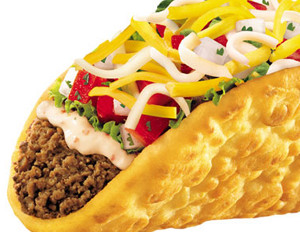 Taco Bell Finds Traces of Horse Meat In Its Beef Supply