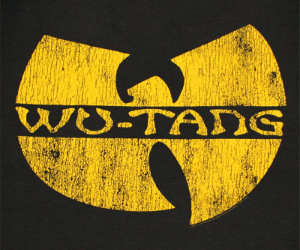 New Wu-Tang Clan Album Confirmed for 20th Anniversary