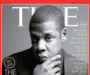 jay-z time cover