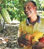 Cadbury & Peace Corps Team Up to Train Cocoa Entrepreneurs in the Dominican Republic