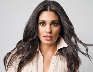 Rachel Roy Launches Digital Magazine & Video Series For Female Entrepreneurs