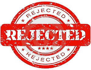 Recruiters: How to Deal with Job Candidate Rejection