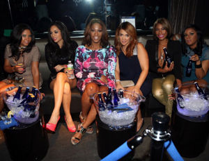 Episode 5: Five Career Tips From VH1′s 'The Gossip Game'