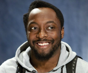 Did will.i.am Steal Another Artist's Song?