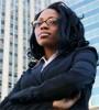 NWBC As Key Resource to Women Veteran Entrepreneurs