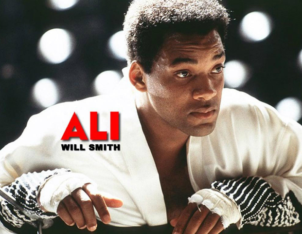 Top 5 Sports Movies of All-Time Featuring Black Film Stars