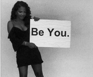 Christina Milian, Karrueche Tran And Draya Michele Star in 'Be You' Campaign