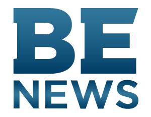 be news