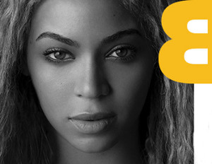 Beyonce Lends Her Voice to Help Goodwill Promote Career & Job Opportunities